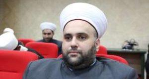عبد الله جبري