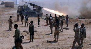 اللجان-الشعبية-والجيش-اليمني