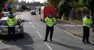 السلطات البريطانية توقف مشتبها به سادسا في اعتداء لندن