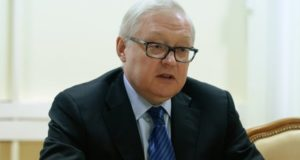 ريابكوف
