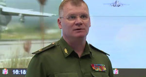 كوناشينكوف