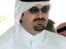 سعد سعودي