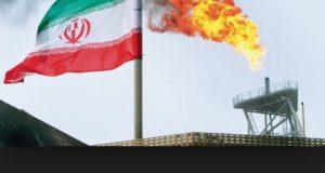 مصدر: سيئول مستعدة لإنشاء انبوب نقل الغاز الايراني الى عمان