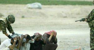 غزو العراق
