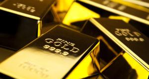MW-EZ870_gold_b_ZG_20161109130257