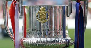 كأس-ملك-إسبانيا
